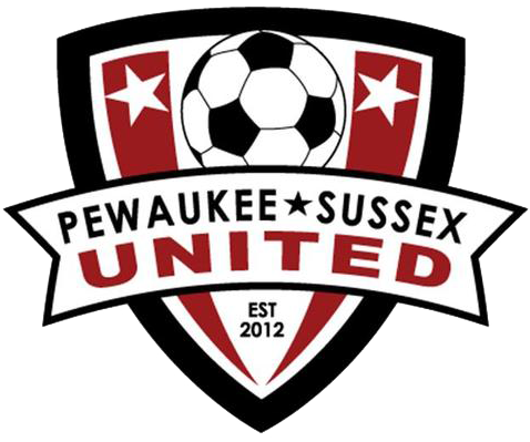 Pewaukee Sussex United