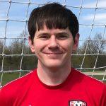 Andrew Finley.