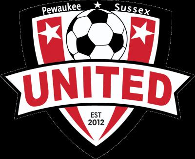 Pewaukee Sussex United