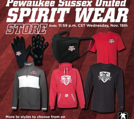 PSUsportswear